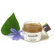 AnneFella : Fresh Healing Bulbine Gel