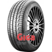 Pirelli P Zero runflat ( 255/35 R19 96Y XL MOE, runflat )