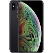 Telefon mobil apple Max 256GB iPhone XS Stellar Gray