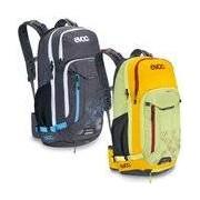 Evoc Glade 25 L Women Backpack