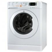 0201040084 - Perilica i sušilica rublja Indesit XWDE 861480X WWGG EU