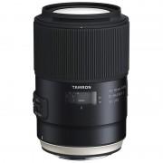 Tamron F017N Objetiva SP 90mm F2.8 Di Macro 1:1 VC USD para Nikon