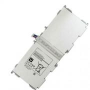 Bateria EB-BT530FBE / EB-BT530FBU / EB-BT530FBC para Samsung Galaxy Tab 4 10.1 (SM-T530 / SM-T531 / SM-T535)