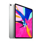"Apple iPad Pro 3rd gen. / 12.9"""" / 64GB / WiFi / Cellular - Silver"