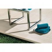 Atlas concorde Etic vloertegel 22,5x90cmdoos a 6 stuks strutturato rovere bianco aj8r