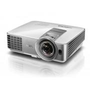 BENQ MS630ST - BENQ MS630ST 3000 AL HDMI USB WIFI