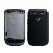 Оригинален Панел за BlackBerry 9800 Tourch