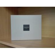 Prázdna Krabica Valentino Valentino Uomo, Rozmery: 25cm x 21cm x 8cm
