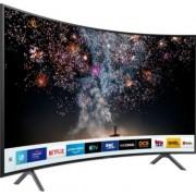 Samsung TV SAMSUNG UE55RU7305