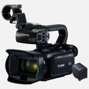 Canon Caméscope Canon XA11 + power kit
