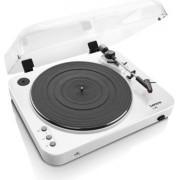 Gramofon LENCO L-85 White