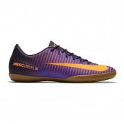 Zapatos Fútbol Hombre Nike Mercurial X Victory VI + Medias Largas Obsequio