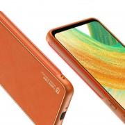 Capa Bolsa Flip Carteira / Livro Fancy Huawei Honor 9 Lite