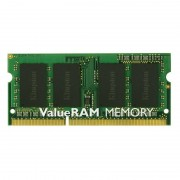 Kingston ValueRAM SO-DIMM DDR3 1600 PC3-12800 8GB CL11