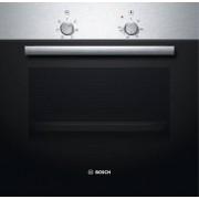 Bosch HBN201E2S