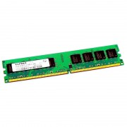 Memorie DDR2 2 GB 800 MHz Hynix - second hand