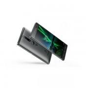 Tablet Lenovo PHAB 2 Pro QC,4GB,64GB,16MP8MP,6,4