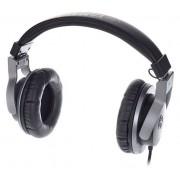 Yamaha HPH-MT7 HeadPhones