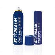 STARBALM Cold Spray 150 ml