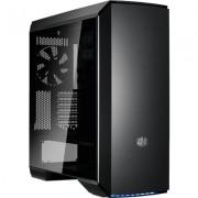 Кутия Cooler Master MasterCase MC600P