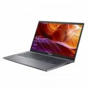 Laptop Asus X509UA-WB311, 90NB0NC2-M04390, VivoBook Slate Grey 15.6, DOS 90NB0NC2-M04390