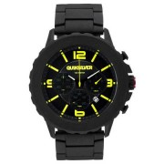 hodinky B-52 Velikost: TU