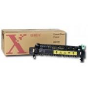 Xerox 7232,7242 Fuser unit (Eredeti)