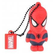 16 GB-os pendrive - Marvel Comics - Spider-Man - FD016505
