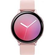 Samsung Galaxy Watch Active 2 WiFi 40mm SM-R830 Aluminum Pink Auriu