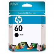 Hp 60 Ink Cartridges Suit For Hp Deskjet D2560 & F4280