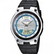 Мъжки часовник Casio Outgear AW-82-7AVES