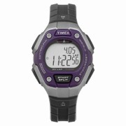 Ceas damă Timex TW5K89500
