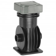 """Gardena Centraal filter 26,44mm 3/4"""""""