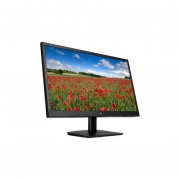 "Monitor LED HP 2YV09AA de 21.5"", Resolución 1920 x 1080 (Full HD 1080p), 5 ms 2YV09AA#ABM"