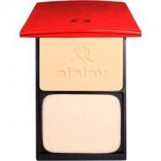 Sisley Make-up Teint Phyto Teint Eclat Compact N.º 04 Honey 10 g