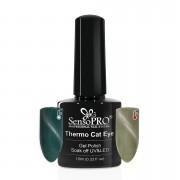 Oja Semipermanenta Thermo Cat Eye SensoPRO 10 ml, #25