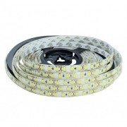 Banda LED 3528 120 SMD/ML Exterior