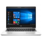 """Laptop HP ProBook 450 G6, 15.6"""" LED FHD Anti-Glare, Intel Core i7-8565U Quad Core, RAM 8GB DDR4, SSD 256GB PCIe NVMe, NVIDIA GeForce MX130 2GB DDR5, Windows 10 PRO 64bit"""
