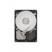 "Seagate ST1000NM0045 1TB 7200 RPM 128MB Cache 512n SAS 3.5"" Enterprise Internal Hard Drive Bare Drive"