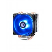 Cooler Procesor ID-Cooling SE-913X, compatibil Intel