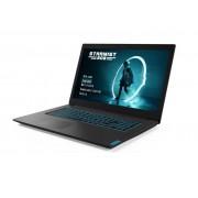 "Lenovo IdeaPad L340-15IRH Gaming 81LK0086YA Intel i7-9750H/15.6""IPS FHD/8GB/256GB SSD/GTX 1050-3GB/DOS/Black"