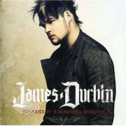 Video Delta Durbin,James - Memories Of A Beautiful Disaster - CD