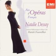 Natalie Dessay - Französische Opernarien - Preis vom 02.04.2020 04:56:21 h