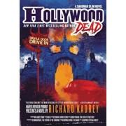 Hollywood Dead: A Sandman Slim Novel, Hardcover/Richard Kadrey
