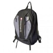 Elinchrom 72306 Backpack - Rucsac