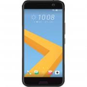 HTC 10 Evo (32GB, Grey, Single Sim, Special Import)