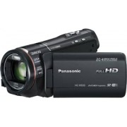 Panasonic HC-X920 20MP, B