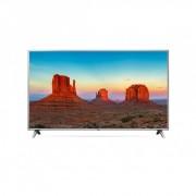 LG TV LED - 75UK6500 4K