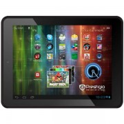 Таблет Prestigio PMP5580C MultiPad 8.0