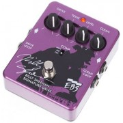 EBS Billy Sheehan Signature Drive